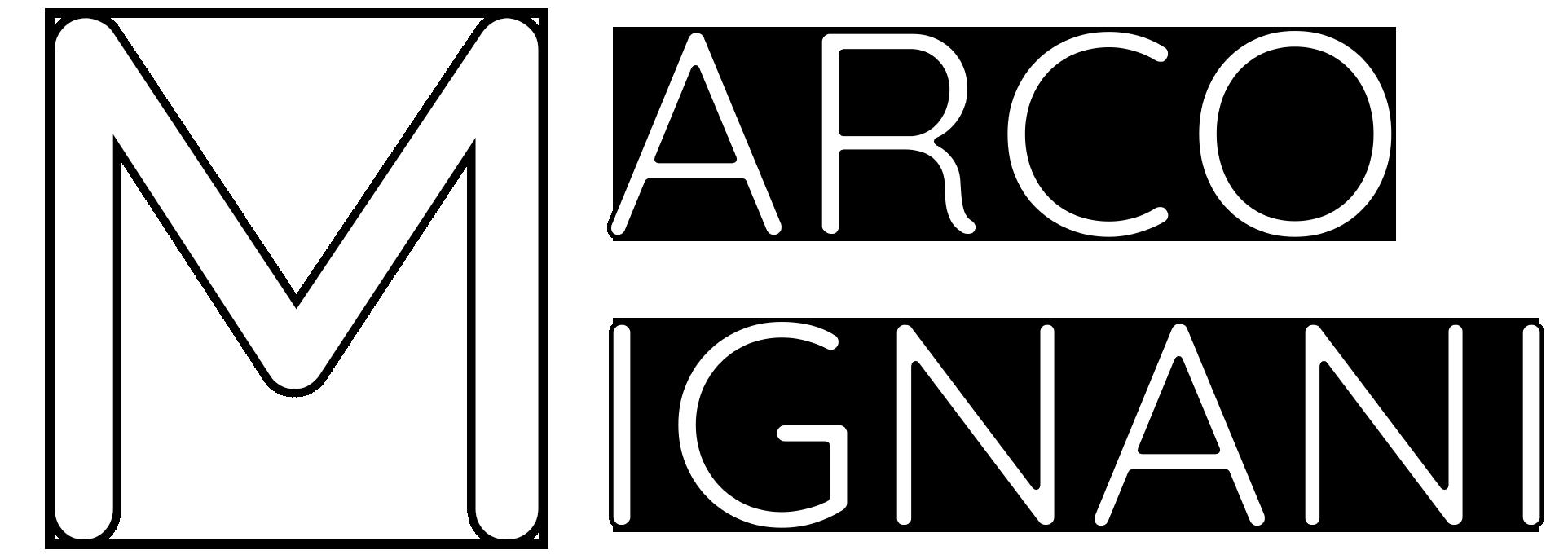marco-mignani-logo